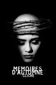 """Mémoires D'Automne """"Cliché"""" édition limitée"""