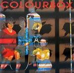 "Colourbox ""Colourbox"""
