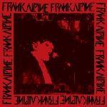 "Frank Alpine ""Frank Alpine"""