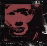 """Babel 17 """"Shades"""""""