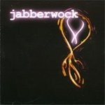 """Jabberwock """"Jabberwock"""""""