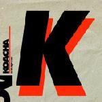 """Koacha """"Mr. Down"""""""