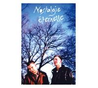 """Nostalgie Eternelle """"Twee Keerlkes Kwamm Van Leer - Oostfreesland"""""""