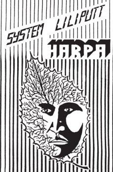 "System Liliputt ""Harpa"""