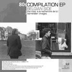 """v/a """"80's Compilation EP"""""""