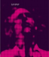 """Clair Obscur """"Sans Titre-1992)"""""""