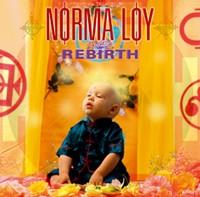 """Norma Loy """"Rebirth"""""""