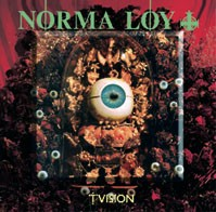 "Norma Loy ""T-Vision"""