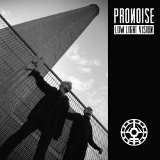 "Pronoise ""Low Light Vision"""
