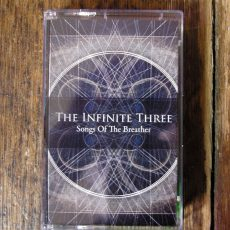"Infinite Three, The ""Songs Of The Breather"""