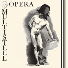 """Opera Multi Steel """"Opera Multi Steel"""""""