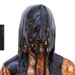 "Zola Jesus ""Stridulum EP"""