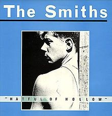 "Smiths, The ""Hatful Of Hollow"""