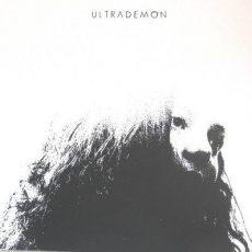 """Ultrademon """"Ultrademon"""""""