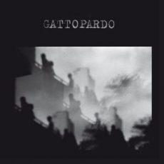 """Gattopardo """"Gattopardo"""""""