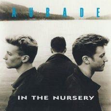 """In The Nursery """"Aubade"""""""