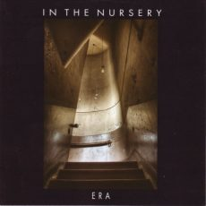 "In The Nursery ""Era"""