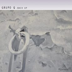 "Grupo Q ‎""Back Up"""