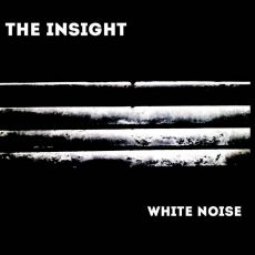 "Insight, The ""White Noise"""