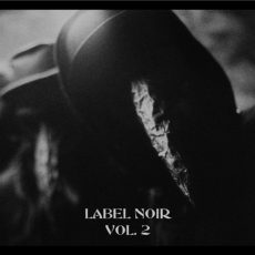 "v/a ""Label Noir Vol.2"""