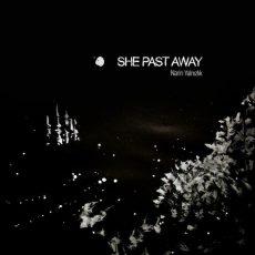 "She Past Away ""Narin Yalnizlik"""