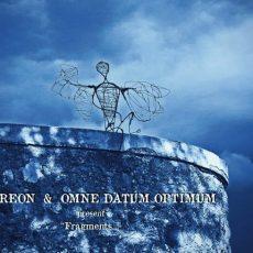 """Omne Datum Optimum & Albireon """"Fragments"""""""