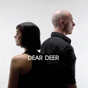"""Dear Deet """"Oh My..."""""""
