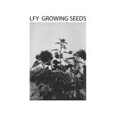 "Lust For Youth ""Growing Seeds"""
