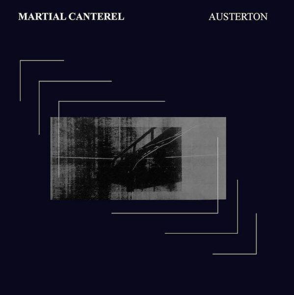 """Canterel, Martial """"Austerton"""""""