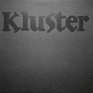 """Kluster """"Klusterstrasse 69-72"""""""